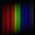 Plasmoid Colors Live Wallpaper