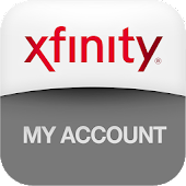 XFINITY My Account
