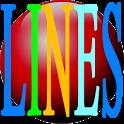 Line 98 Pro icon