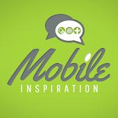 Mobile Inspiration