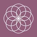 KBT Känslotankar icon