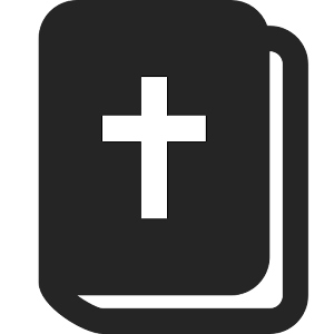 Bibelworte