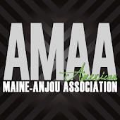 American Maine-Anjou Assoc