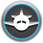 Airplane mode Airplane icon