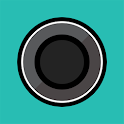 Piclay Pro - Photo Editor icon