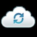 BrzCloudAuthenticator logo