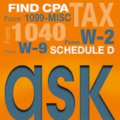 Ask A CPA Tax Answers Free