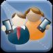 DejaOffice CRM - Outlook sync