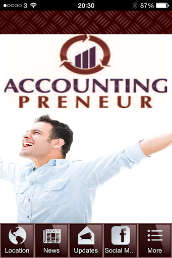 Accounting Preneur