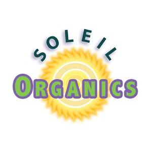 Soleil Organics