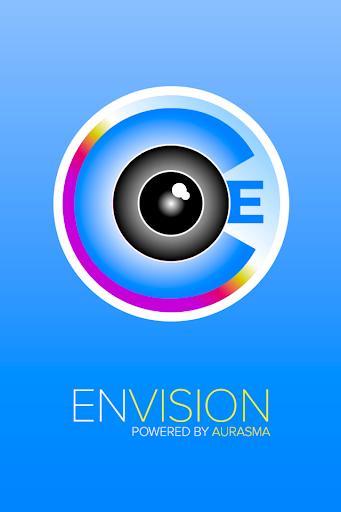 玩免費娛樂APP|下載Envision app不用錢|硬是要APP