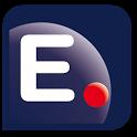 Edenred España icon