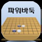 PowerBaduk (Go Game Viewer)