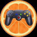 GamerSlice icon