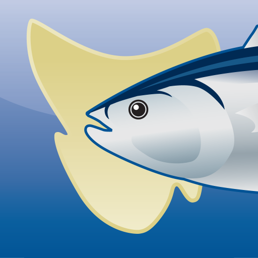 Tasmanian Sea Fishing Guide Android APK Download Free By Dept Of Primary Industries, Water & Environment