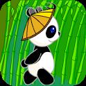 Panda Rush icon