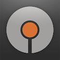 Hukuk Partner icon