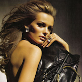 Edita Vilkeviciute Wallpapers