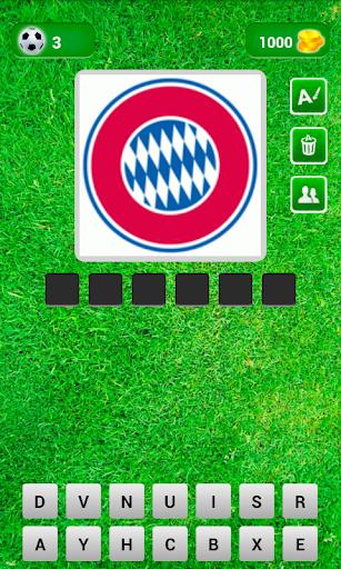 Guess football club Premium
