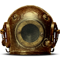 Steamworks Ultimate icon