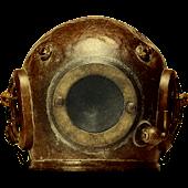 Steamworks Ultimate