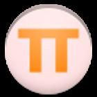 電源連動スクリーンロック icon