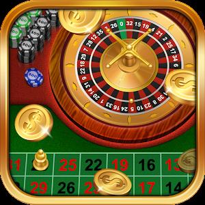 VIP GOLD ROULETTE PRO 博奕 App Store-癮科技App