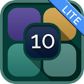 Perfect 10s Lite - Logic Game