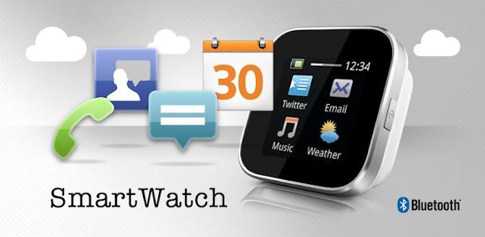 Sony rilascia un nuovo aggiornamento per il suo SmartWatch