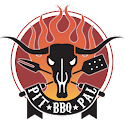 The Pit Pal BBQ App icon