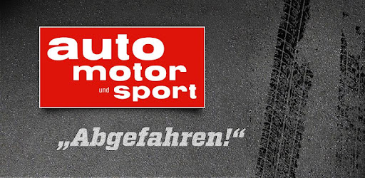 auto motor und sport - Apps on Google Play