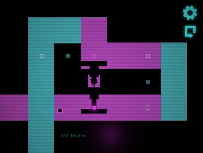 Magnetized Screenshot 8