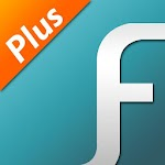 MobileFocusPlus v1.3.7_20170220.0