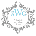 Smar Wedding Galleria