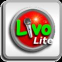 Livo Recorder Lite icon