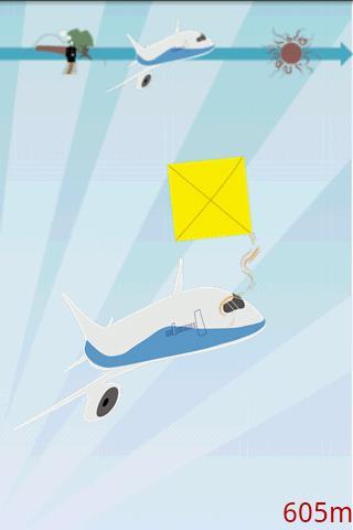Kite Fun- screenshot
