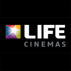 LIFE Cinemas icon
