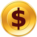 Currency FX Rates icon