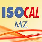 ISOCAL MZ icon