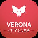 Verona Premium Guide icon