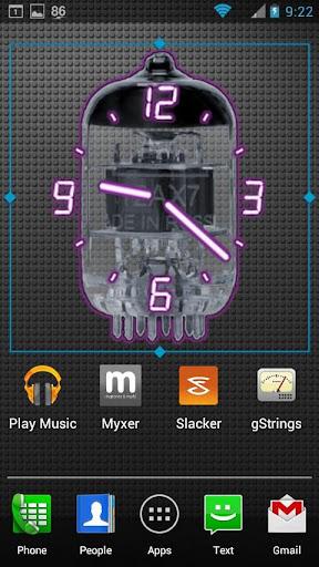 玩個人化App|Studio Clocks免費|APP試玩