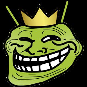 Memedroid Pro v3.46 APK