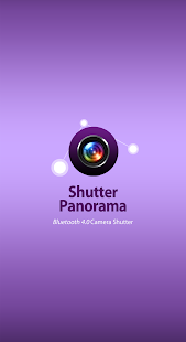 ShutterPanorama- screenshot thumbnail