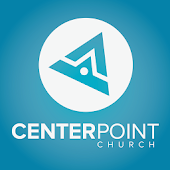 Centerpoint Church Murrieta