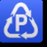 Open Spot icon