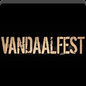 VanDaalFest