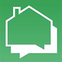 BuurtApp icon