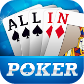 Pocket Poker - Texas Holdem