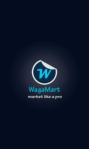 WagaMart
