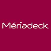 Meriadeck